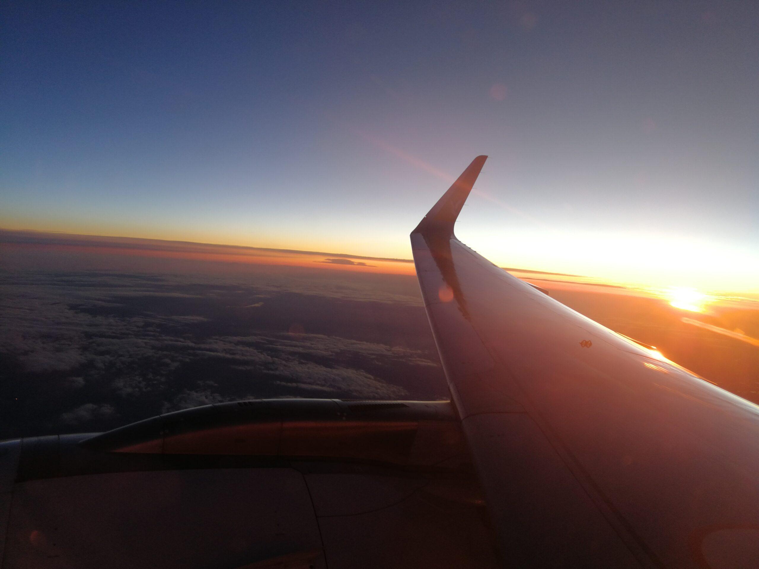 Блог Галерея - My 6500km away from home adventure - Crystal Spring (6)