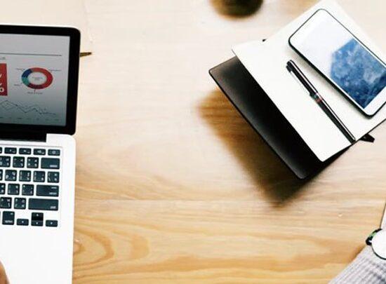 Блог - Требуется Маркетолог - Cпециалист по коммерциализации - Crystal Spring