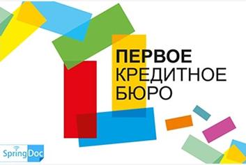 BPM SpringDoc в ТОО «Первое кредитное Бюро», Казахстан - Crystal Spring